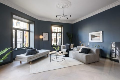 Tenker du å selge boligen i løpet av året?  Start planleggingen nå!