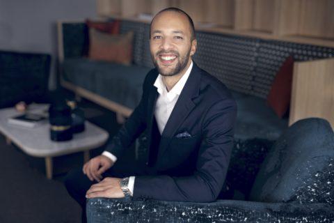 Nordvik satte salgsrekord i 2019